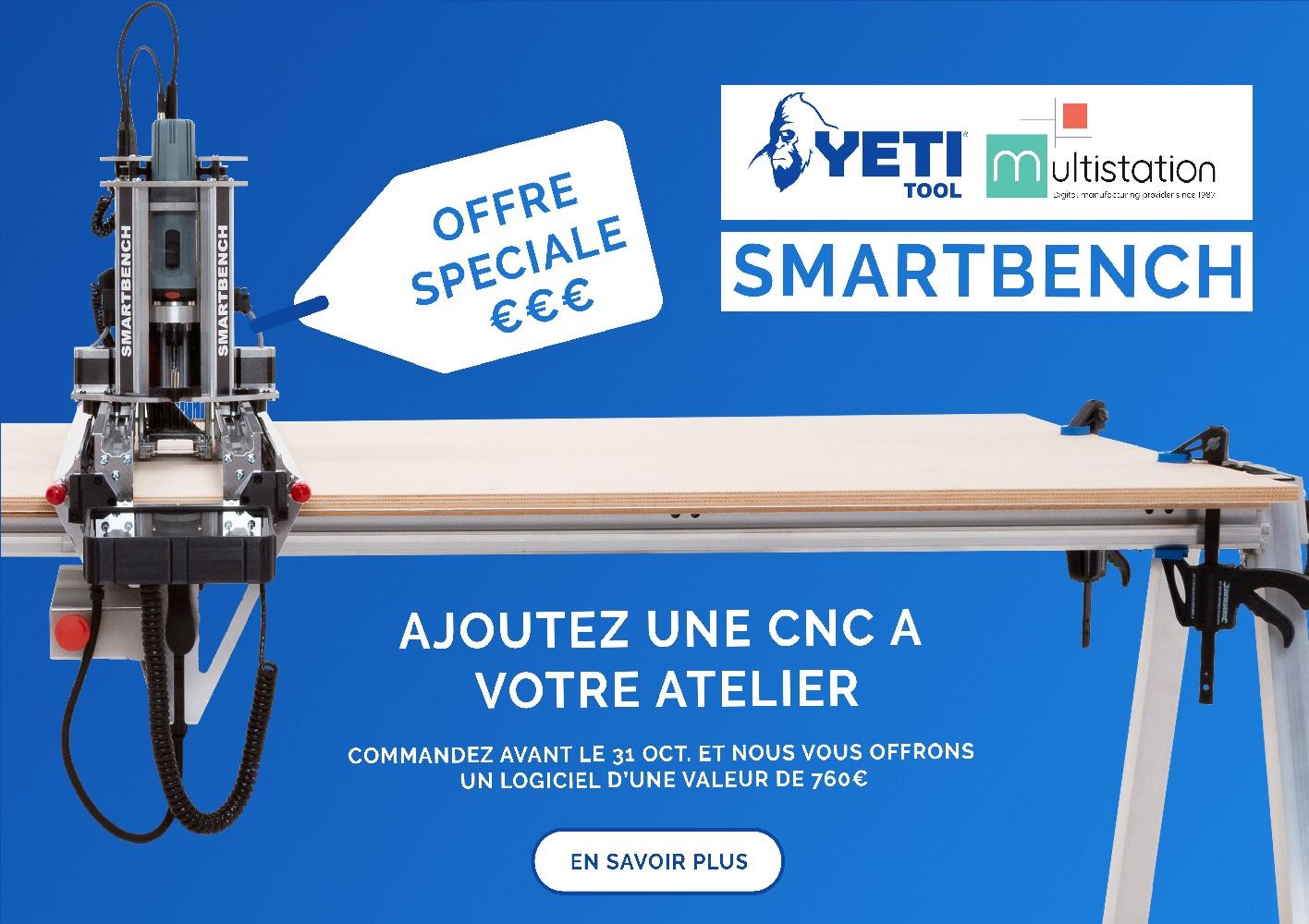 SmartBenchSMSpecialOfferFranceDraft