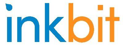 Logo Inkbit