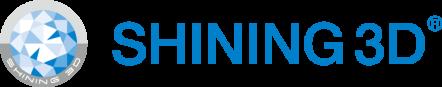 Logo Shining 3D