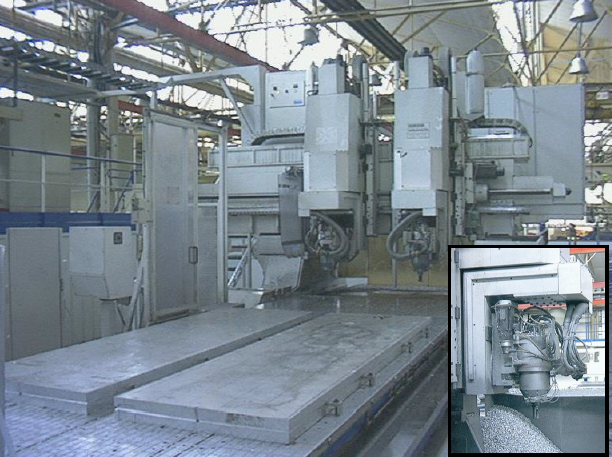 5_axisi_milling