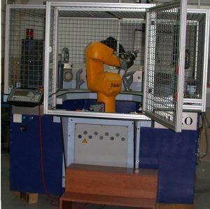 polihing_robot