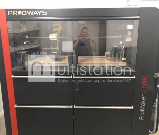M180501-PRODWAYS--L6000-GRANITE-BED-ConvertImage