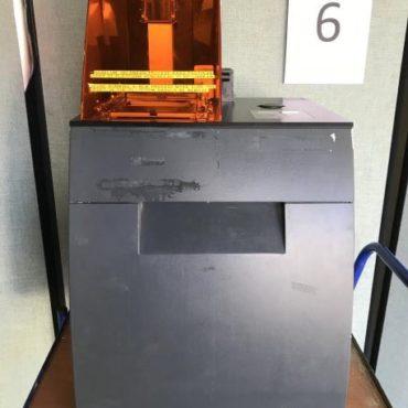 Envisiontec Desktop-1
