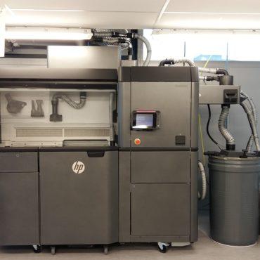HP 4200-2
