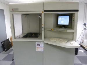 SLA 5000