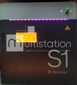 M181204 Sintratec S1