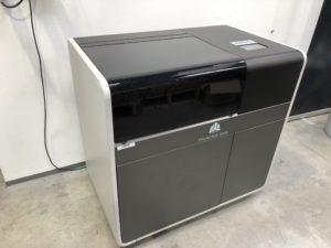 ProJet 2500 Plus