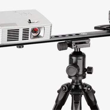 scanner HP SLS 2