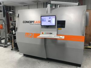 Concept laser-3
