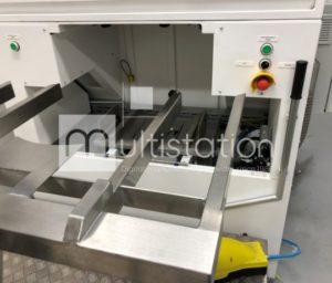 M180310-Arcam-Q20-1-ConvertImage