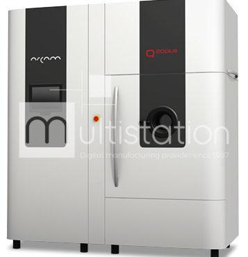 M180310-Arcam-Q20-2-ConvertImage