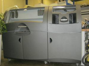 ProJet 660-1