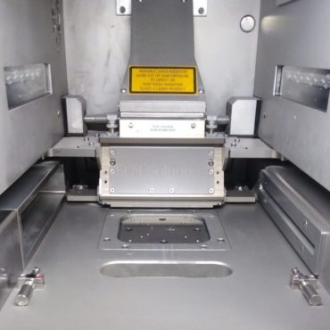 SLM 125-1