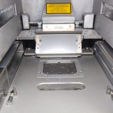 SLM 125-2