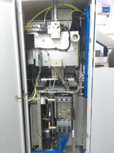 SLM 125-9