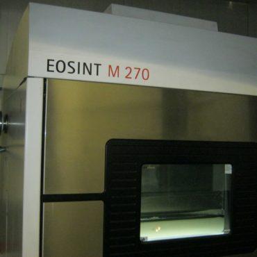 EOS M270-3