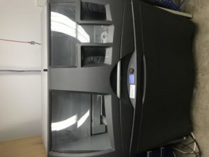 Projet CJP 460Plus