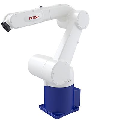 DENSO ROBOTICS - VM-60B1M