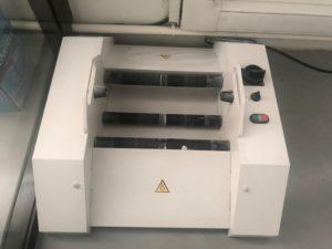 EOS P110-c