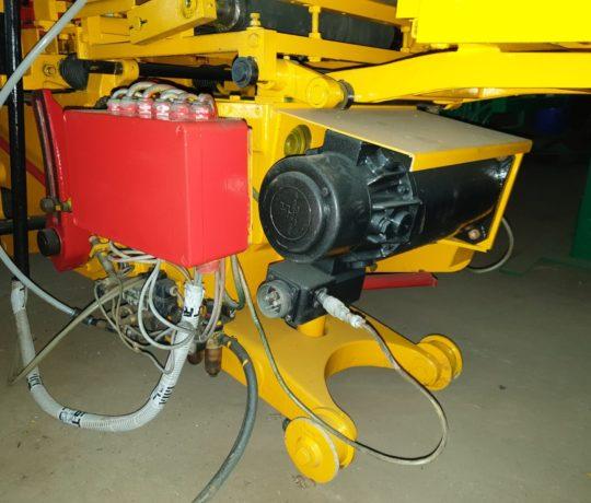 AM400-6