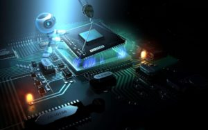 electronics_wallpapers_001.jpg.dc31163447c7001130f8e638259d88a5