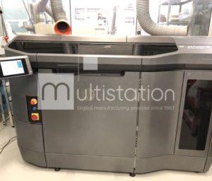 M191017-HP-MULTI-JET-FUSION-4200-1-ConvertImage