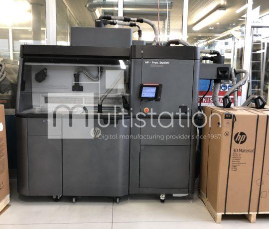 M191017-HP-MULTI-JET-FUSION-4200-2-ConvertImage