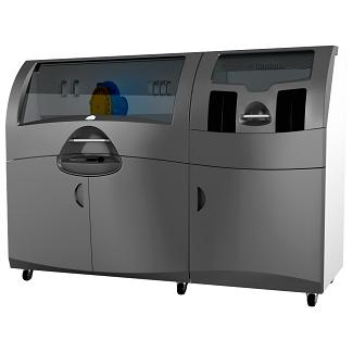 Projet 660Pro -5