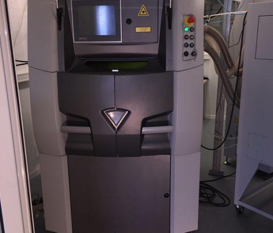 ProX DMP 200-1