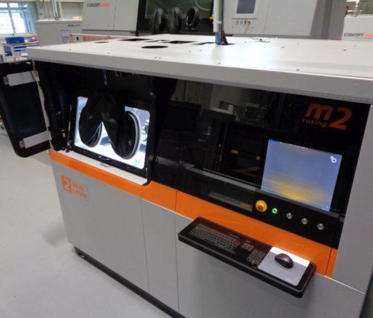 Concept Laser-2020