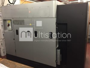 fortus-900mc-5-1024x775-ConvertImage