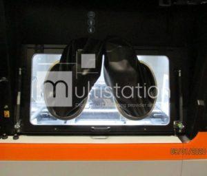 M191201-Concept-laser---M2-CUSING-6-ConvertImage