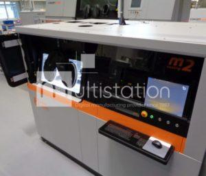 M191201-Concept-laser---M2-CUSING-9-ConvertImage