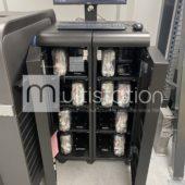 M200111-STRATASYS-OBJET-J750-1-ConvertImage