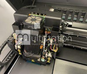 M200111-STRATASYS-OBJET-J750-3-ConvertImage
