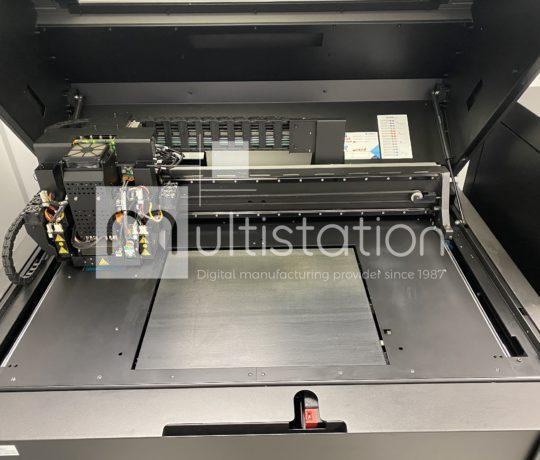 M200111-STRATASYS-OBJET-J750-4-ConvertImage