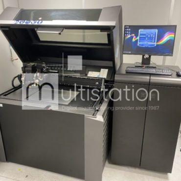 M200111-STRATASYS-OBJET-J750-5-ConvertImage