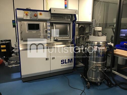 M200107-SLM-280-1-ConvertImage