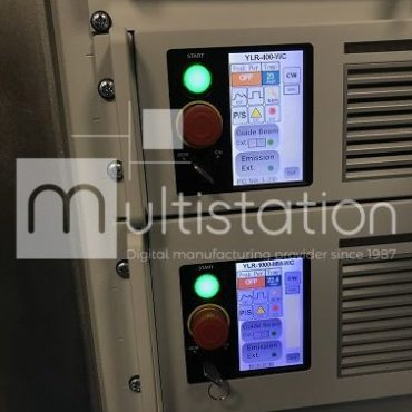 M200107-SLM-280-2-ConvertImage