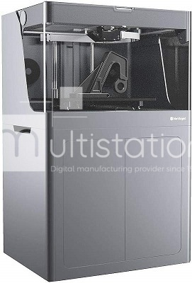 M200201-MARKFORGED-MARK-X7-ConvertImage