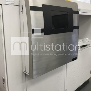 M200204-EOS-M280-1-ConvertImage