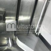 M200204-EOS-M280-3-ConvertImage