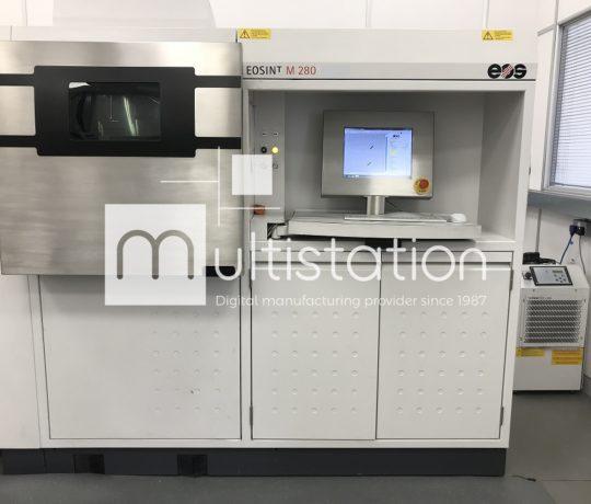 M200204-EOS-M280-4-ConvertImage