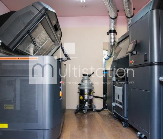 M200401-HP-3D--HP-4200-REFURBISHED-1-ConvertImage