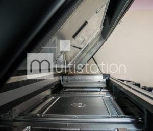 M200401-HP-3D--HP-4200-REFURBISHED-2-ConvertImage