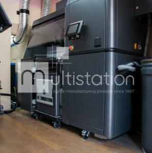 M200401-HP-3D--HP-4200-REFURBISHED-3-ConvertImage
