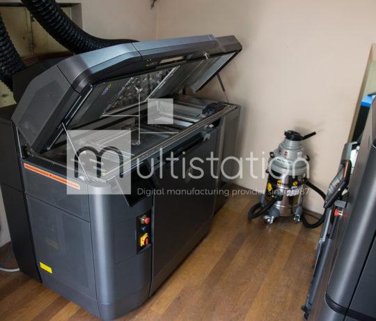M200401-HP-3D--HP-4200-REFURBISHED-4-ConvertImage