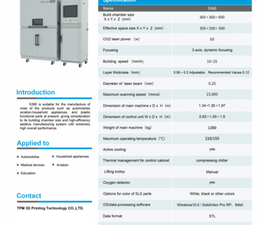 tpm-s360-laser-sintering-production-system-340x236