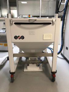 EOS P396 3 M200604