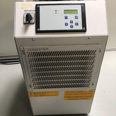 termotek M200604